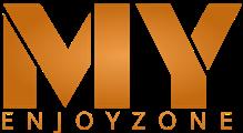 My-Enjoy-Zone